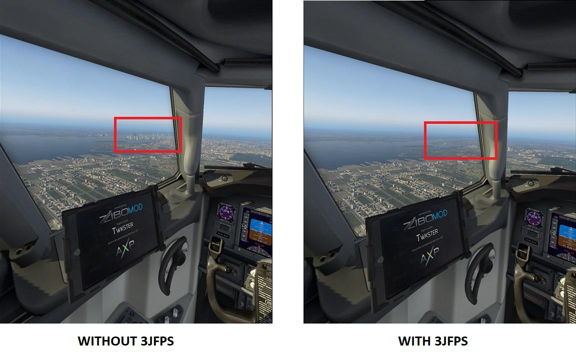 Definitive guide to achieving stable fps with Oculus Rift