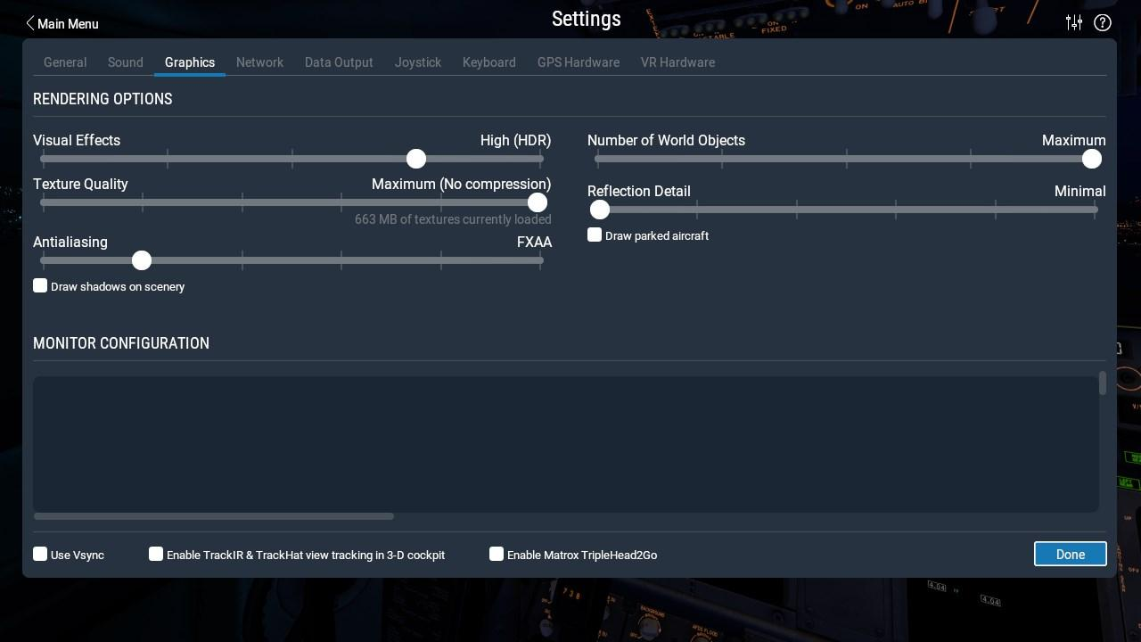 Definitive guide to achieving stable fps with Oculus Rift? - VR in X