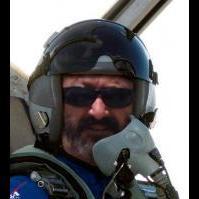 slgoldberg - X-Plane Org Forum