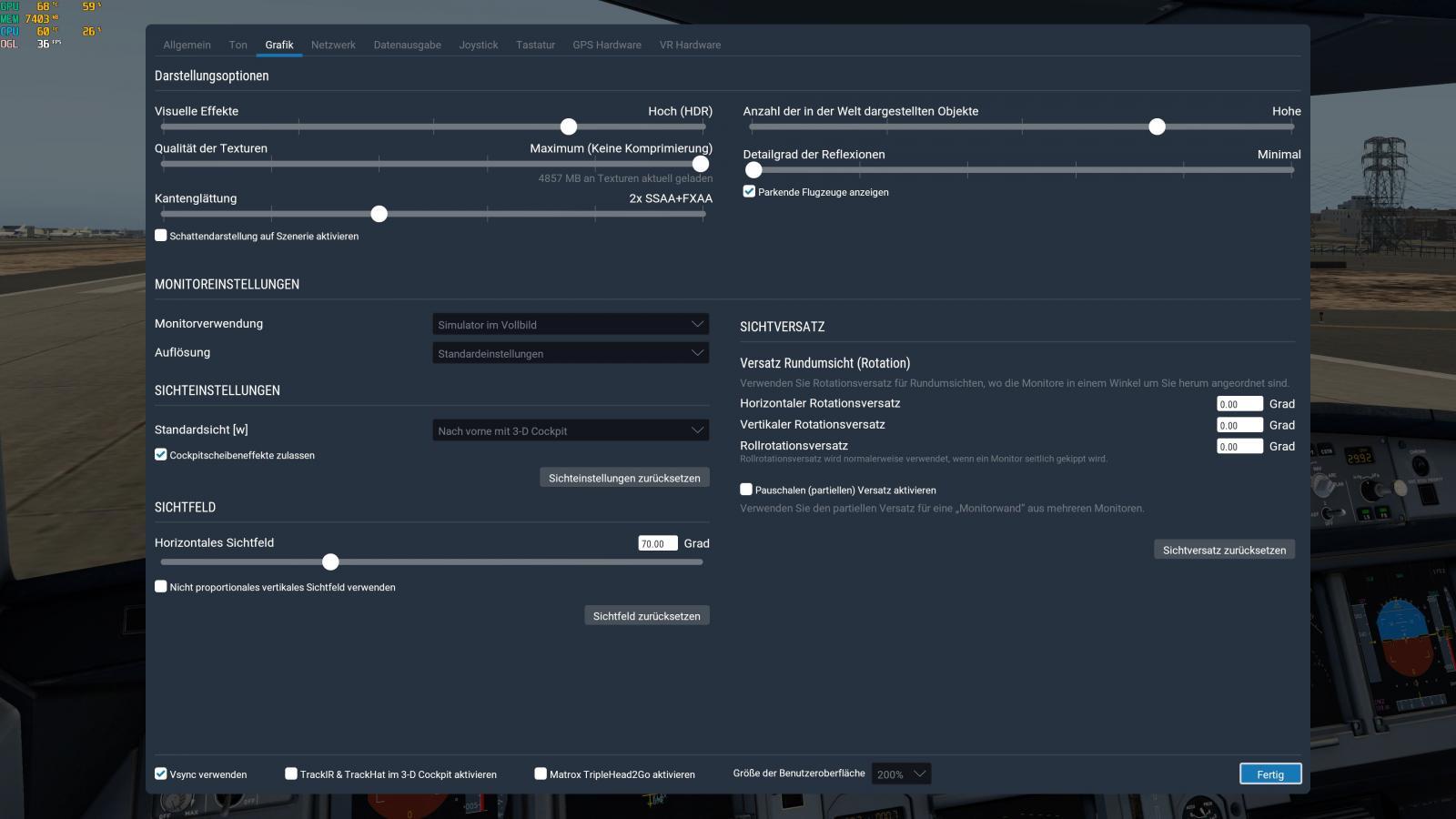 9700k Bottleneck 2080ti