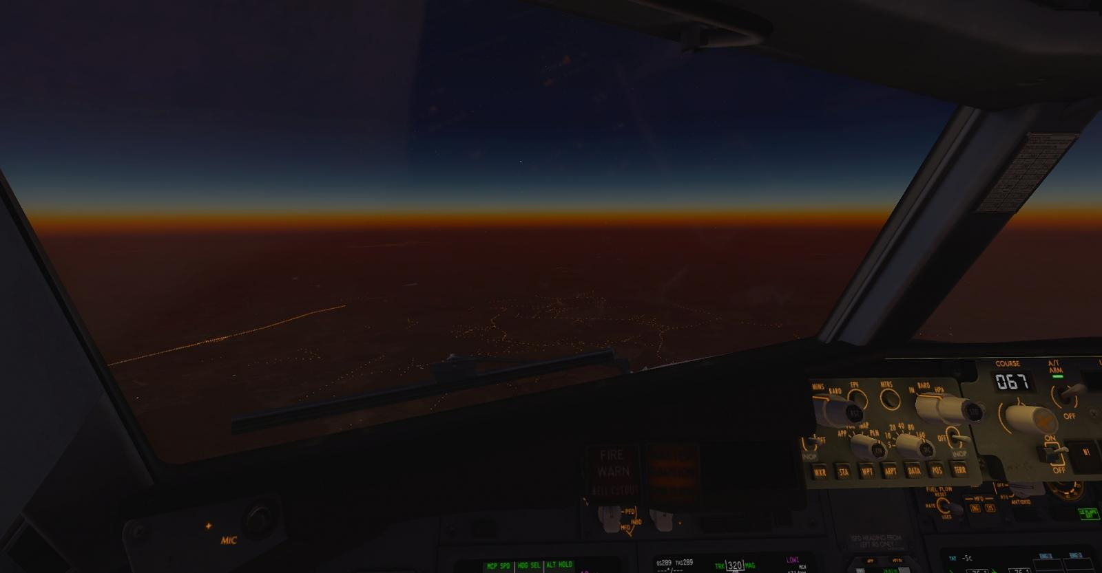X Plane 11 Forum