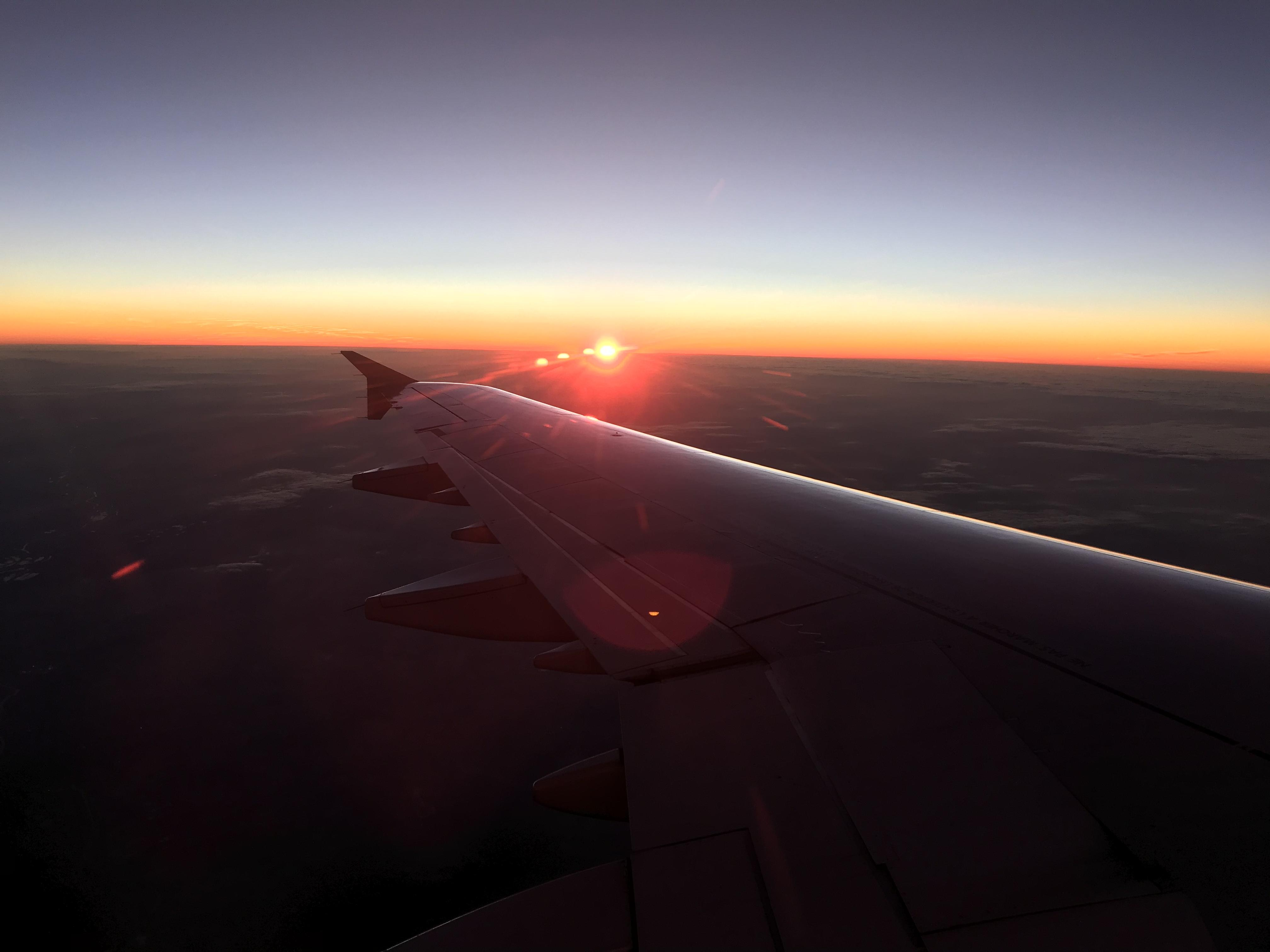 JoStof - X-Plane Org Forum