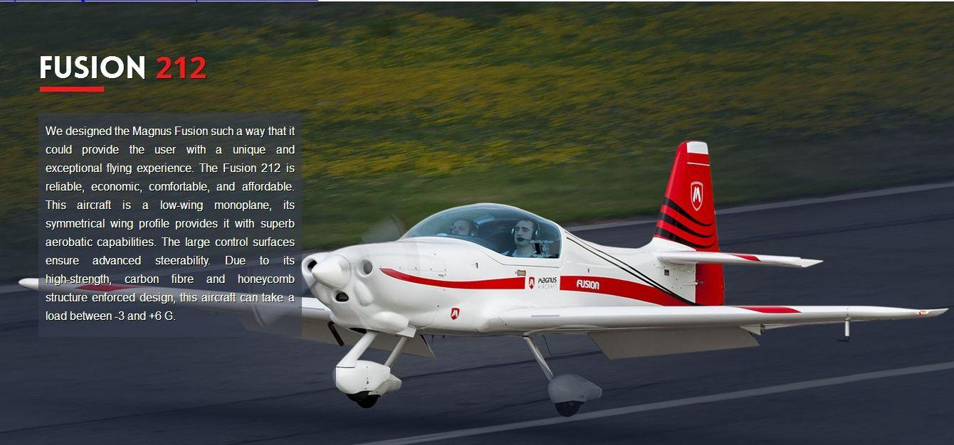 Igor4U's Content - Page 5 - X-Plane Org Forum