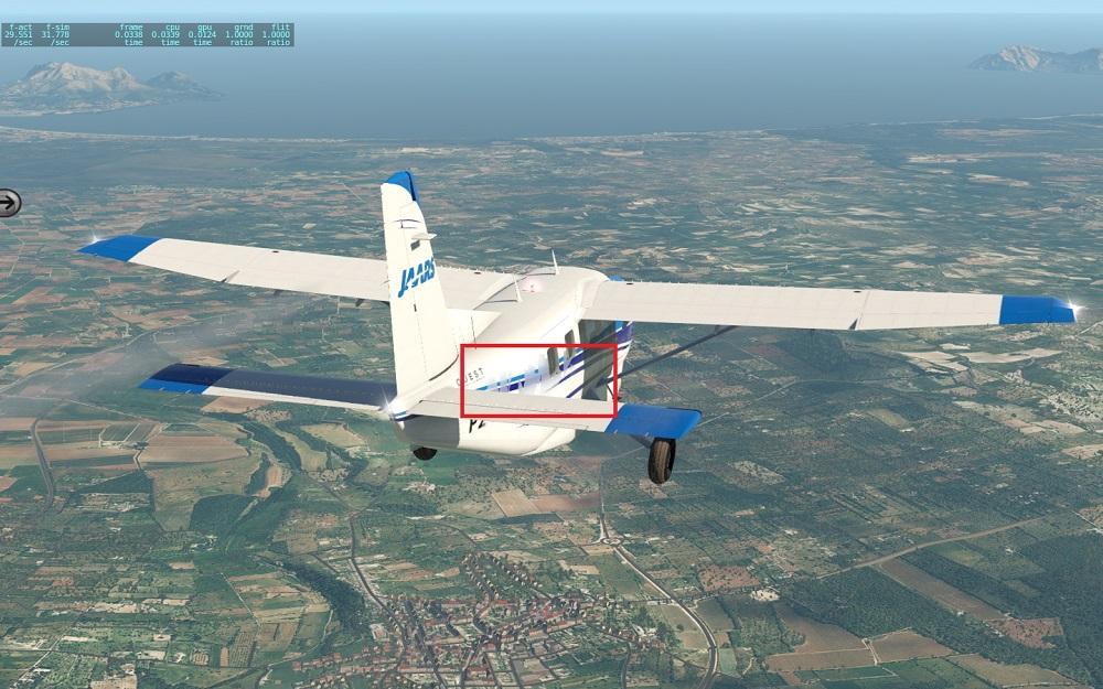 Quest_Kodiak-LR_G1000_22.jpg.e333eb79ee2