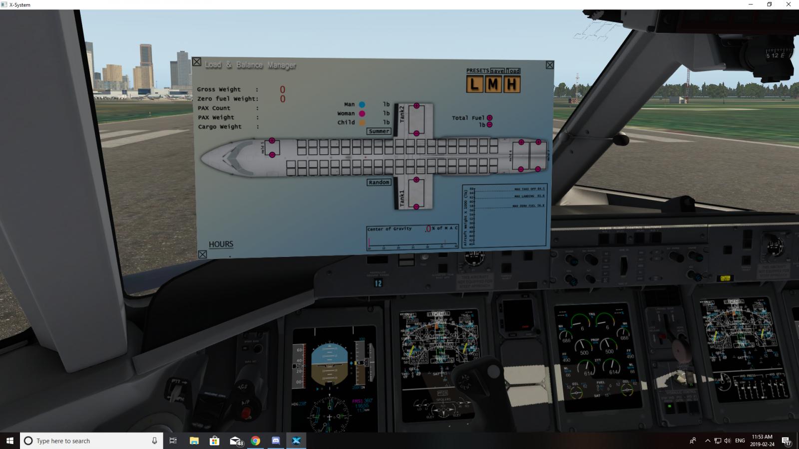 Someone help me please - FlyJSim Dash-8 Q400 - X-Plane Org Forum