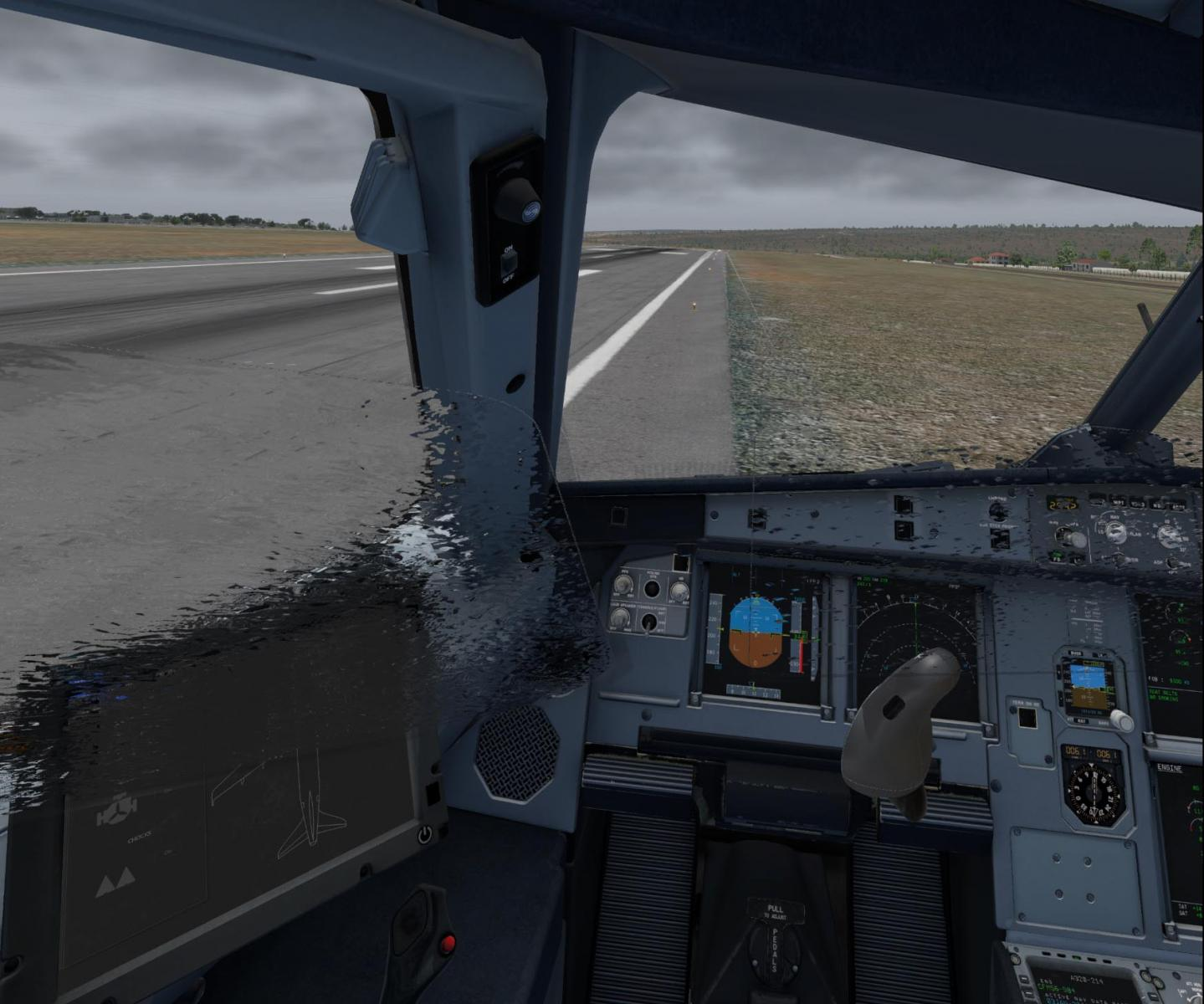 A320U 0 9 7 RELEASED - Page 2 - 320 Ultimate by Flight