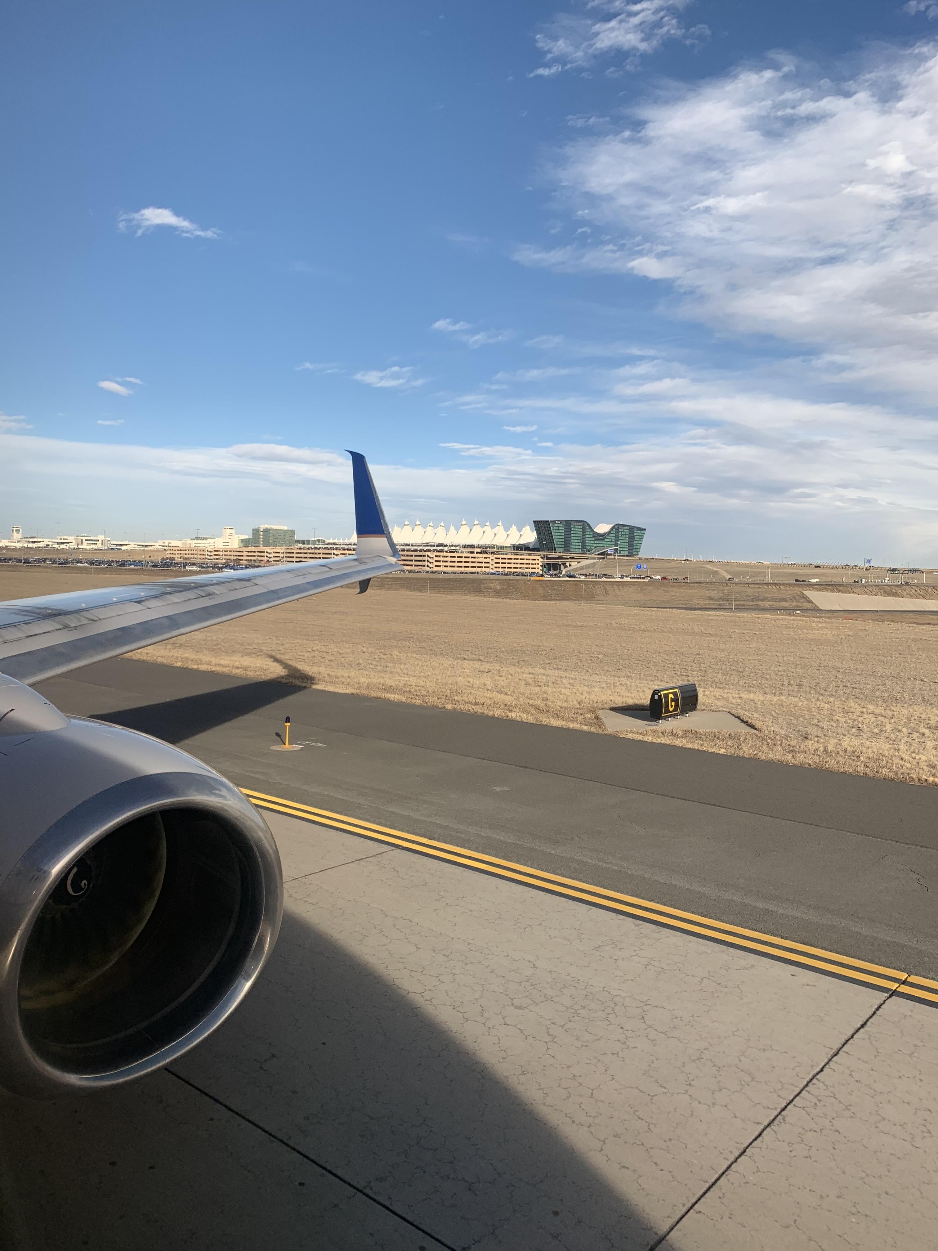 Denveraviation13 - X-Plane Org Forum