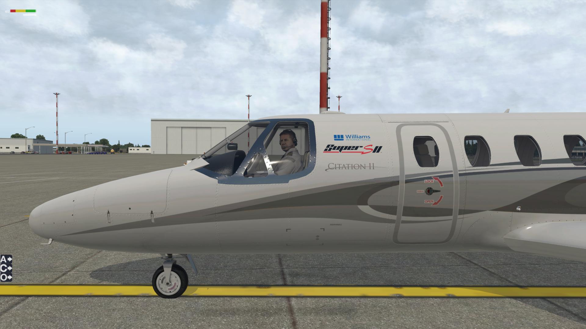 JanekBln - X-Plane Org Forum