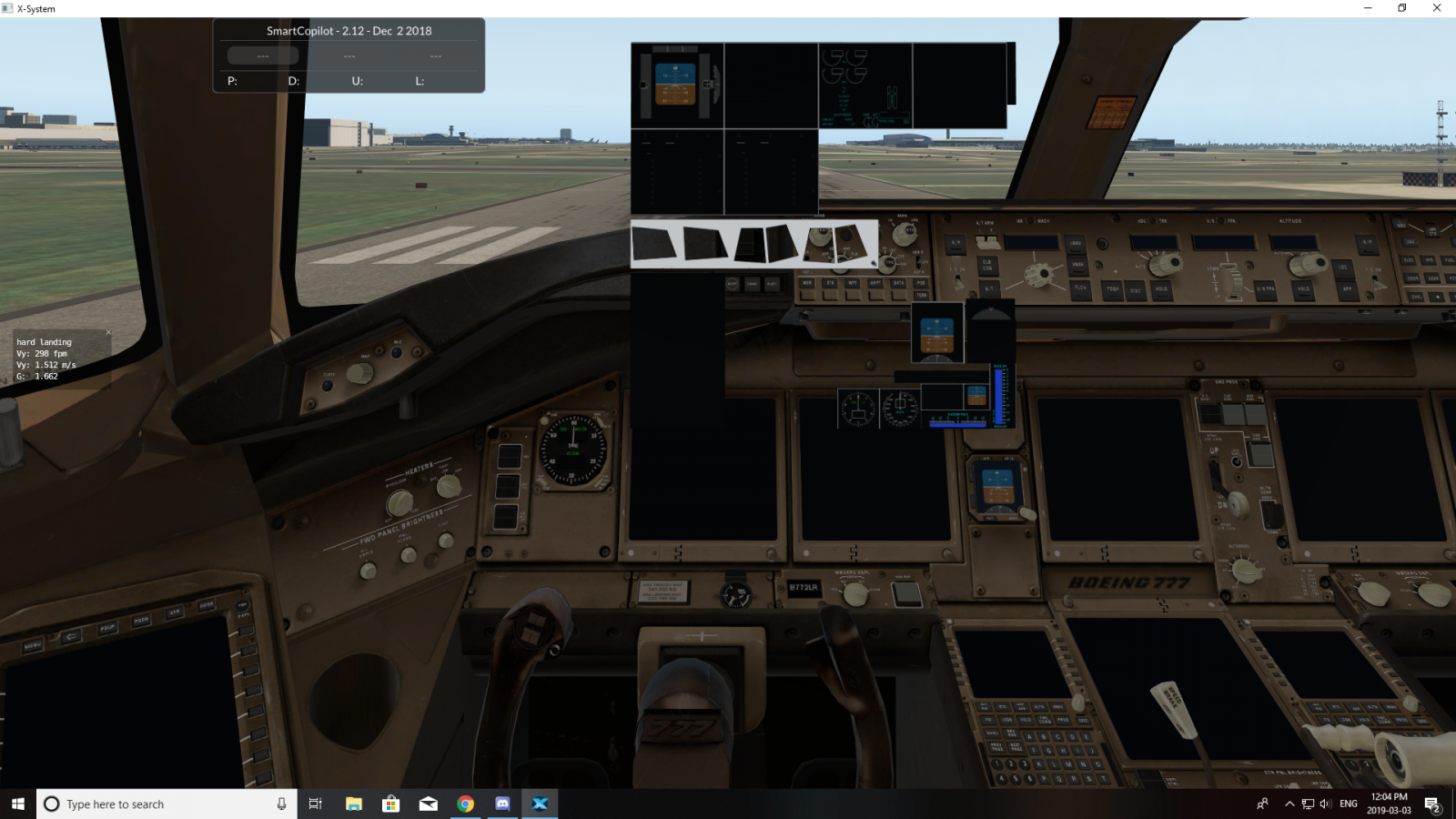 Someone help me please - General X-Plane Forum - X-Plane Org Forum