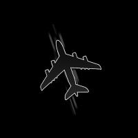 Bombardier Dash 8-Q400 - Airplane Development Notices - X