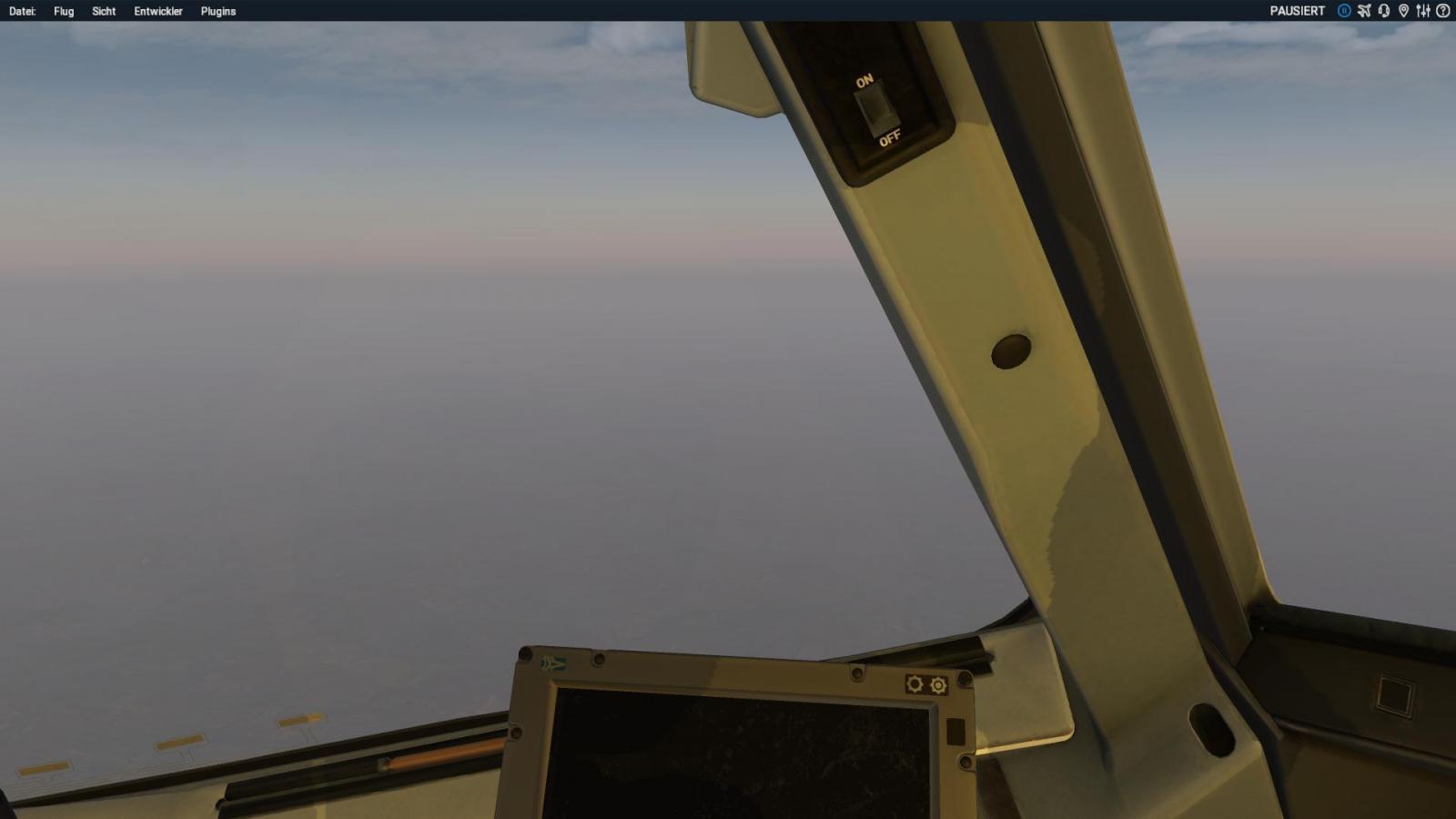 Fog generation Active Sky - General X-Plane Forum - X-Plane
