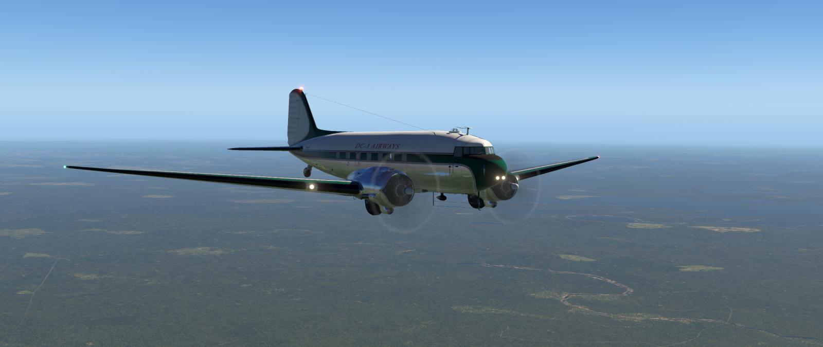 AWXDC3Beta2_2XP11 zip - General Aviation - X-Plane Org Forum