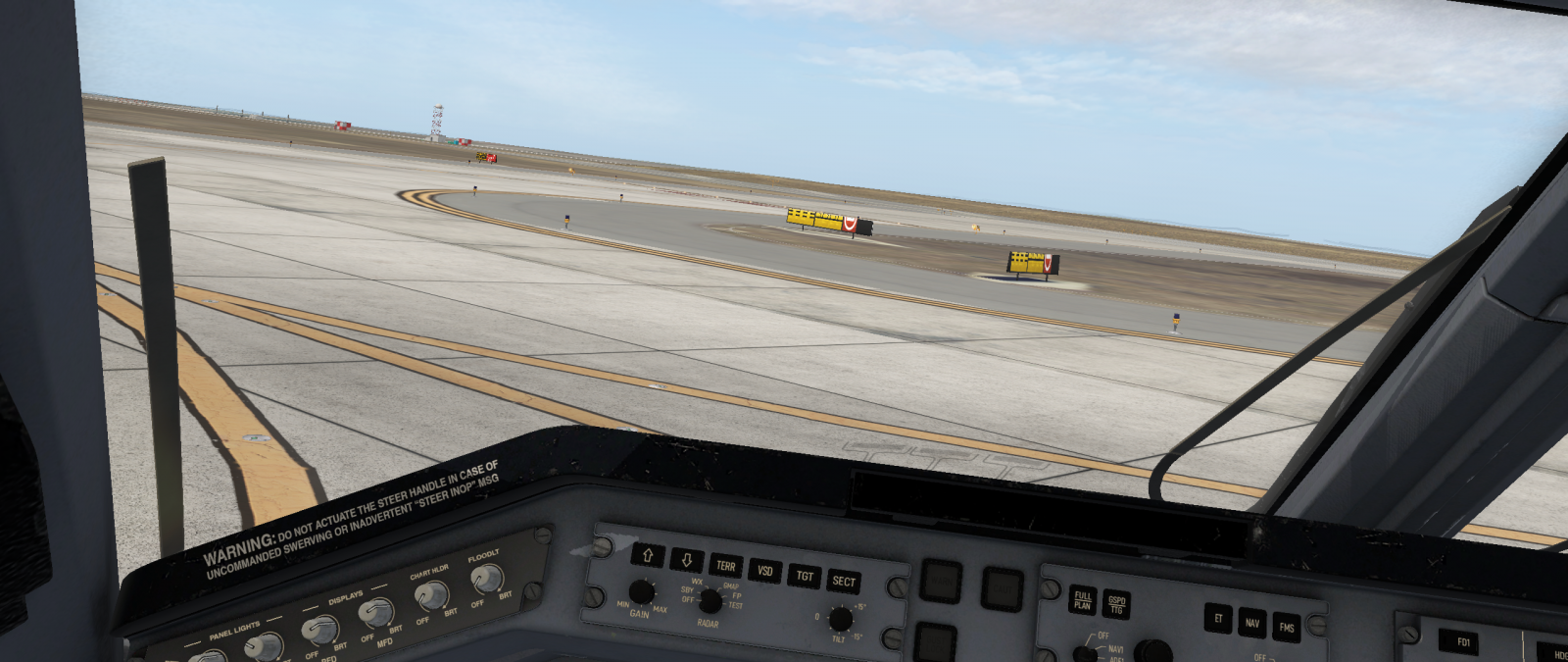 Is this a bug? - Bug Reports - X-Plane Org Forum