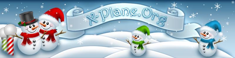 Aircraft Skins - Liveries - X-Plane Org Forum