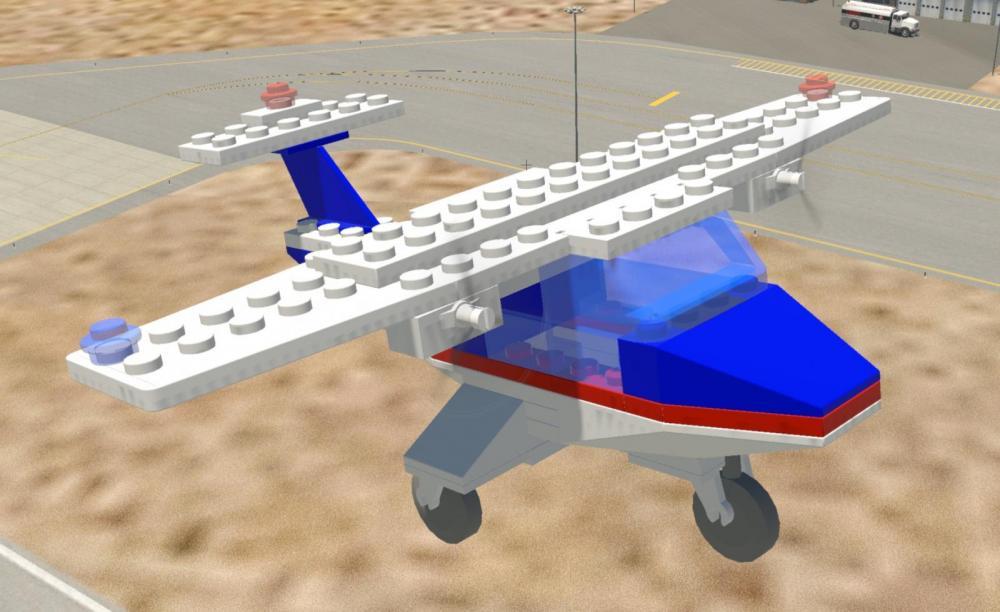 LEGO_plane.thumb.jpg.ebe1958cbc387390ebb934402c0db168.jpg