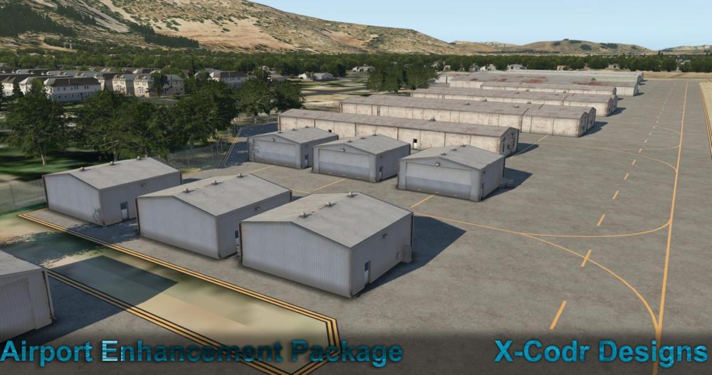 Big Bear Hangars.jpg