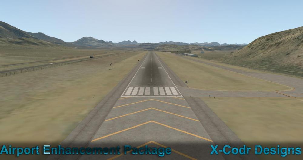 Mammoth Runway.jpg
