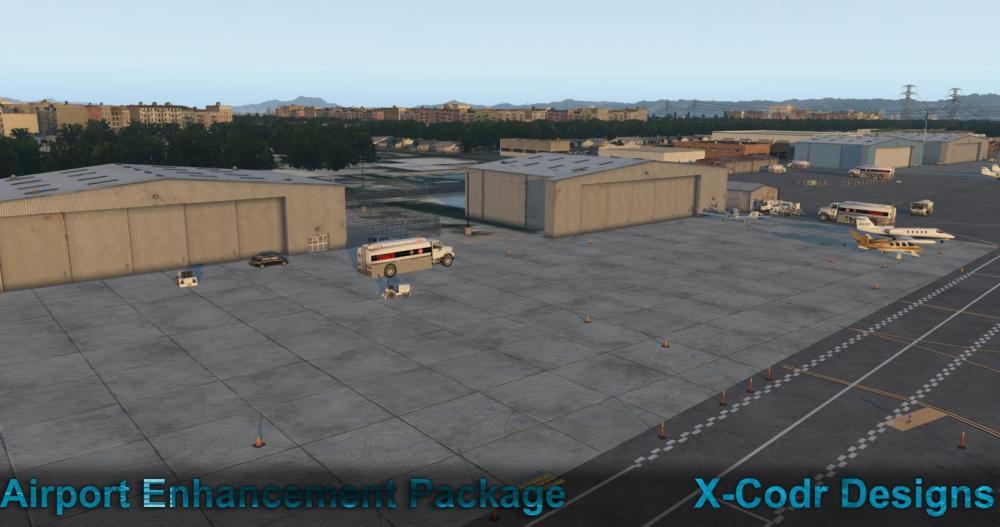 Van Nuys Hangars.jpg
