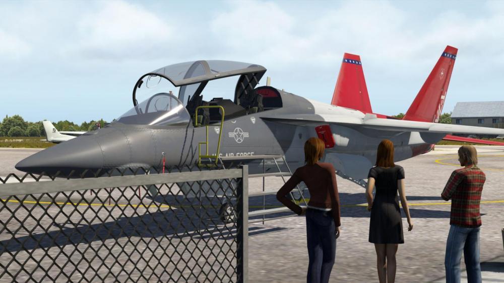 T-7A - 2020-05-29 12.39.02.jpg