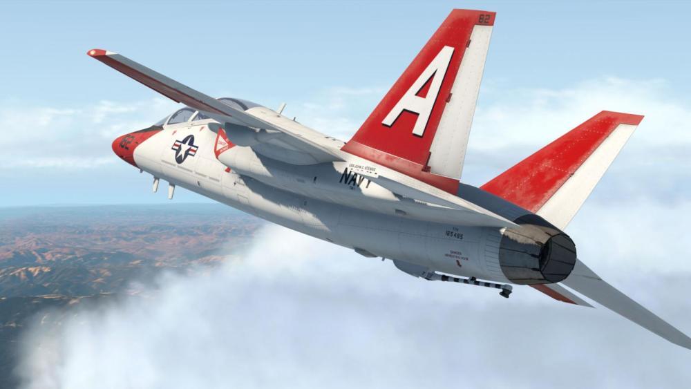 T-7N - 2020-05-29 10.39.55 AM.jpg