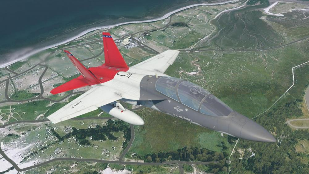 T-7B_EFT - 2020-05-29 11.30.04 AM.jpg