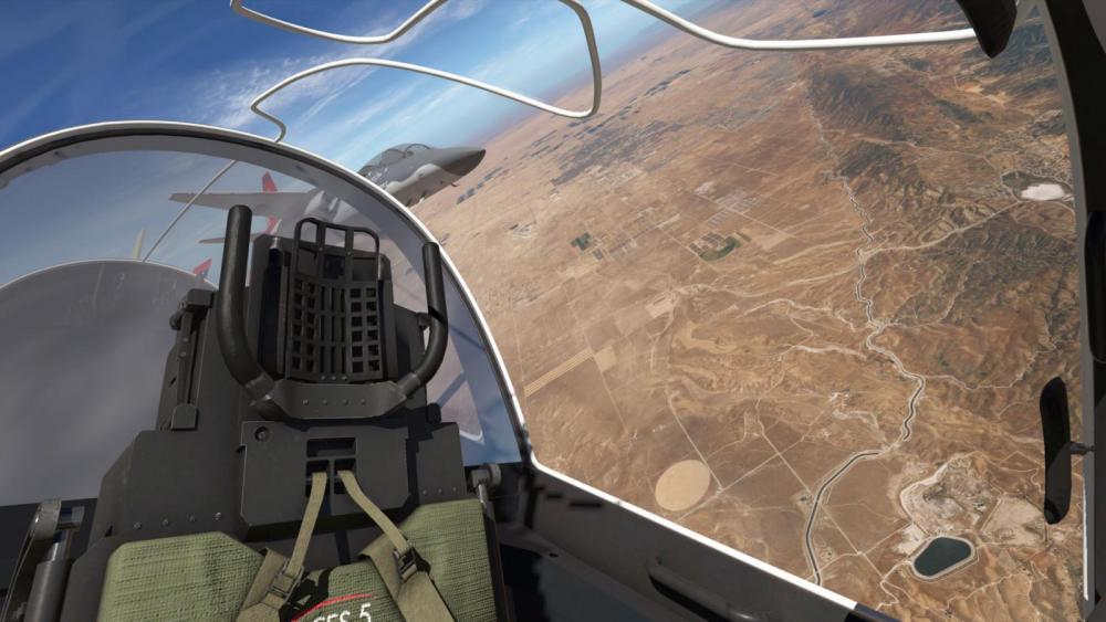 T-7A - 2020-05-29 12.28.23.jpg