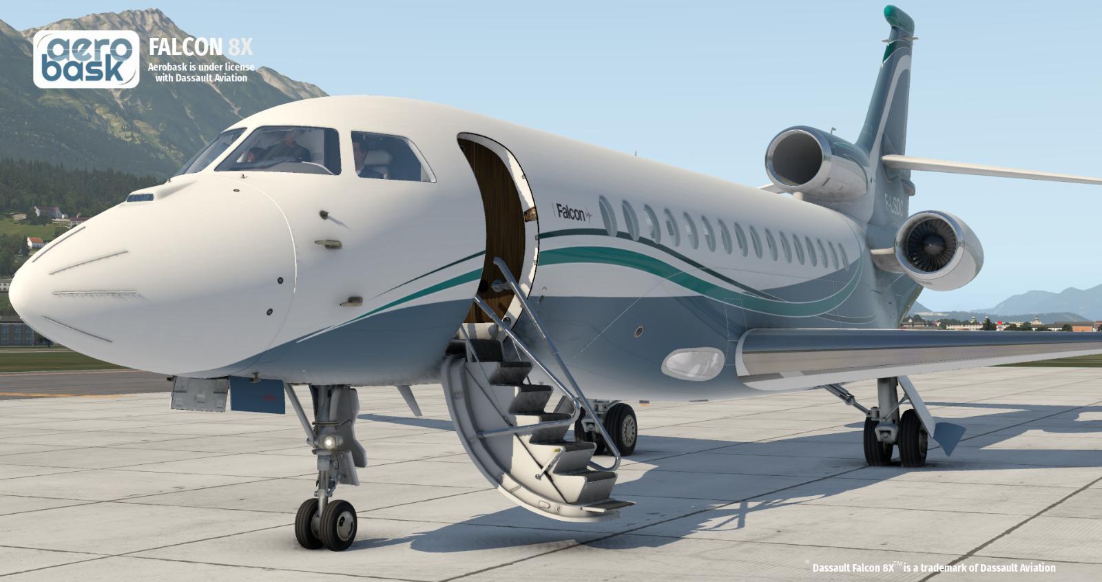 962930262_Aerobask_F8X_6.jpg.b19ba7a61722e778c01212485ee9b910.jpg
